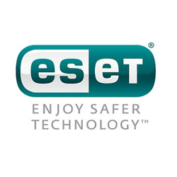 ESET Safetica DLP