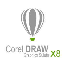 graphics-2